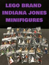 """AUTHENTIC LEGO BRAND LEGENDS of CHIMA CHARACTER MINIFIGURE /""""YOU PICK//CHOOSE/"""""""
