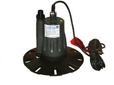 Pool Cover Pump - Afras