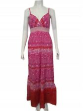 NEW MONSOON LADIES MAXI SUMMER DRESS BARGAIN PRICE !!!