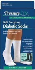Diabetic Socks Compression Supports Pressure Lite Relieving New