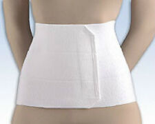 3 Panel Surgical Abdominal Binder Support Pain Back FLA
