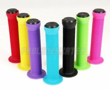 Eco Toadstool BMX Grips also fits scooters