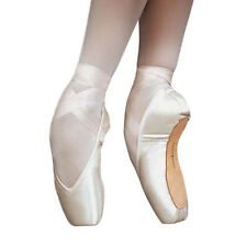 Russian Pointe Grande Pointe Shoes