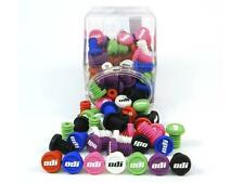 ODI BMX MTB & SCOOTER BAR ENDS Longnecks Grips 7 Colours available
