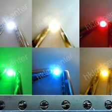 SMD LED Lights 0603 0805 1206 3020 3528 5050 White,WarmWhite,Red,Blue,Green,Pink