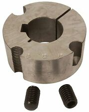 2012 Taper Lock Bush Shaft Fixing Metric - Choose Bore