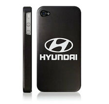 Cover for iPhone 4/4S - Hyundai