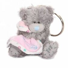Variety of Small Me to You Tatty Teddy Plush Bears - Up to 50% Off!