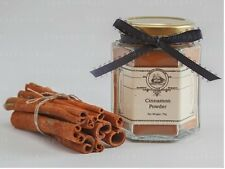 Super Fragrant Natural Cinnamon Spice Powder! *Warm Christmas Memories*