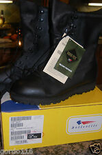Belleville Cold Wet Water Proof Military Boots Hunting Gore Tex Boot 90976 hike