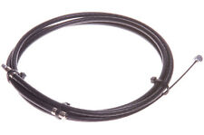 """Seventies Bikes Linear Coloured BMX Jump Brake Cable  50"""" ALL COLOURS"""
