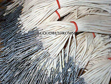 IMCO LIGHTER WIRE END WICKS WHOLESALE RETAIL BULK PURCHASE
