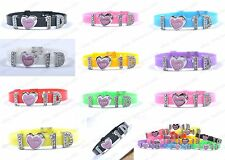 One Direction Wristbands Crystal Slider Silicone Bracelets I love 1 Direction