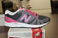 newest 4b986 ff9aa New Balance 1420 Ladies WE1420GP Grey Pink Brand New in Box