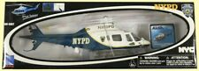 New Ray Sky Pilot helicopters Apache Chinook Bell 412 SH-60 UH-60 AW101 AW139