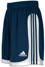 New Adidas Performance ClimaLite Mens Ladies Toque Soccer Running Shorts Sm., Md