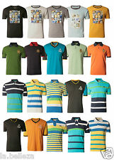 New Mens Boys Designers Summer Polo Shirts Mens Crew Neck and Polo Shirts