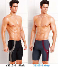 Yingfa men's swimming trunks swimming jammers swimming board Y3315 for men & boy