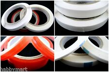 Double Sided Adhesive Sticky Tape, Easy Lift, Super Strong & Economy
