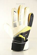 PUMA BRAND NEW KING MOMENTTA GOAL KEEPER GLOVES