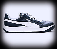 MENS PUMA  GV Special navy/white sneakers 343569-65
