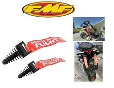 Fmf Powercore  Muffler For Yamaha Xt