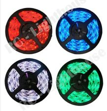 "Waterproof Party Camping Rave house boat LED Strips 12"" 24"" 36"" 48"" 3528"