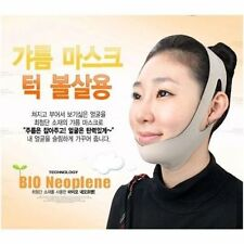 Diet chin Slim V-Line Face Belt V-fit lifting face mask New beauty Face Up belt