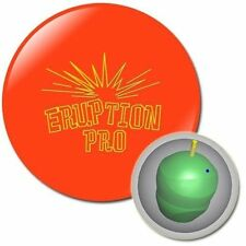 Columbia 300 Eruption Pro Bowling Ball New 15 LB