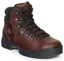 Rocky MobiLite Work Boot 7114