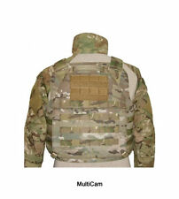 Mayflower R&C LP Assault Armor Carrier