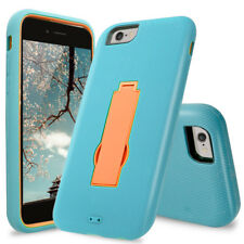 For Apple iPhone 5S 5 TPU Wrap Up Phone Case Cover w/ Built in Screen Protector