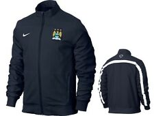 Nike - Veste Adulte Survetement 2013/14 - MANCHESTER CITY