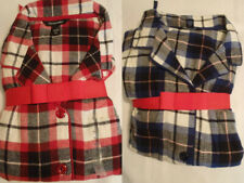 Ambrielle Size S M L XL or XXL Choice Flannel 2-Piece Pajama Sleepwear Set NWT