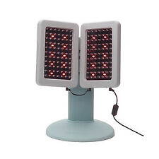 LED Technologies Skin Rejuvenating Light with DPL Infrared Therapy