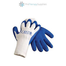 Jobst  Donning Gloves - Compression Stocking Sock Grips