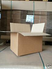 "Double Walled Strong Packing Removal House Moving Cardboard Boxes 17""x13""x12"""