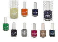 Nail Polish for Dogs & Cats - .61oz - all colors - Safe for Pets - fun!