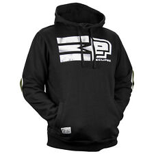 Planet Eclipse Hoodie 2014 - Strike - Black