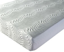 TALALAY Latex Foam Mattress - 5 YEAR GUARANTEE