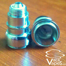 YoCan Yo-Zap  Replacement Coil 2 Pack TITANIUM Upgrade Option