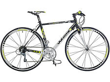 Whistle Nakoda 1481 Gents Flat Bar Road Racing Bike RRP £499.99