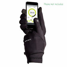 Head Digital Sport Running & Athletic Glove Touch Screen with SensaTEC - Female