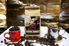 COSTA RICA GOURMET COFFEE- Signature House Blend- Roasted Fresh Daily in USA