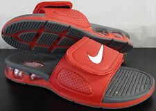 NIKE AIR EXPERIENCE SLIDE (FLIP FLOP / SANDAL) *487331 - 610* ASST. SIZES *NIB*