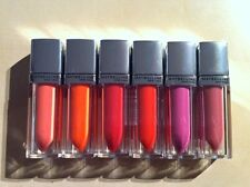 Maybelline Color Elixir Summer 2014 Bleached Neon Choose Your Shade