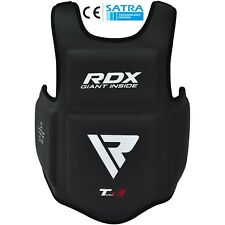 RDX Neoprene Brace Knee Support MMA Pad Guard Protector Gel Sport Work Cap UFC P