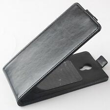 New Original Leather Flip Cover Case For Cubot P9 Android SmartPhone 5 inch