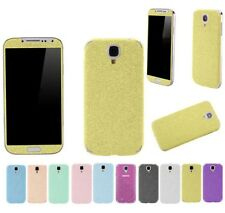Bling Full Body Decal Skin Sticker Case Cover For Samsung Galaxy NOTE 2 II N7100