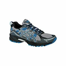 Mens ASICS GEL-Venture 4 Trail Running Shoes